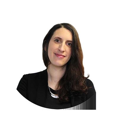 Alexandra Vincent directrice de Hava-design et Architecte d'intérieur diplômée de l'Ecole Boule et de L'UQAM décoratrice et conceptrice de mobilier écologique et thérapeutique.