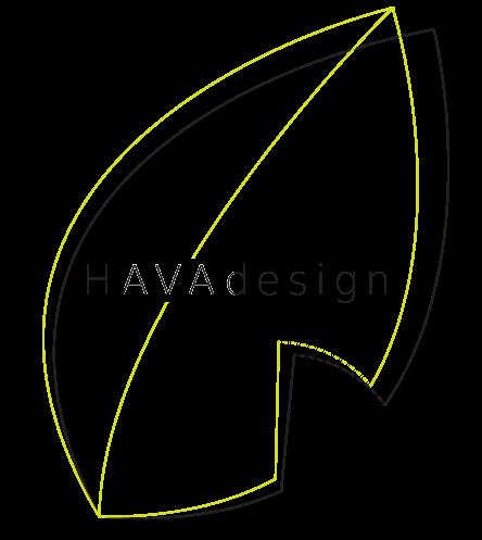 HavaDesign