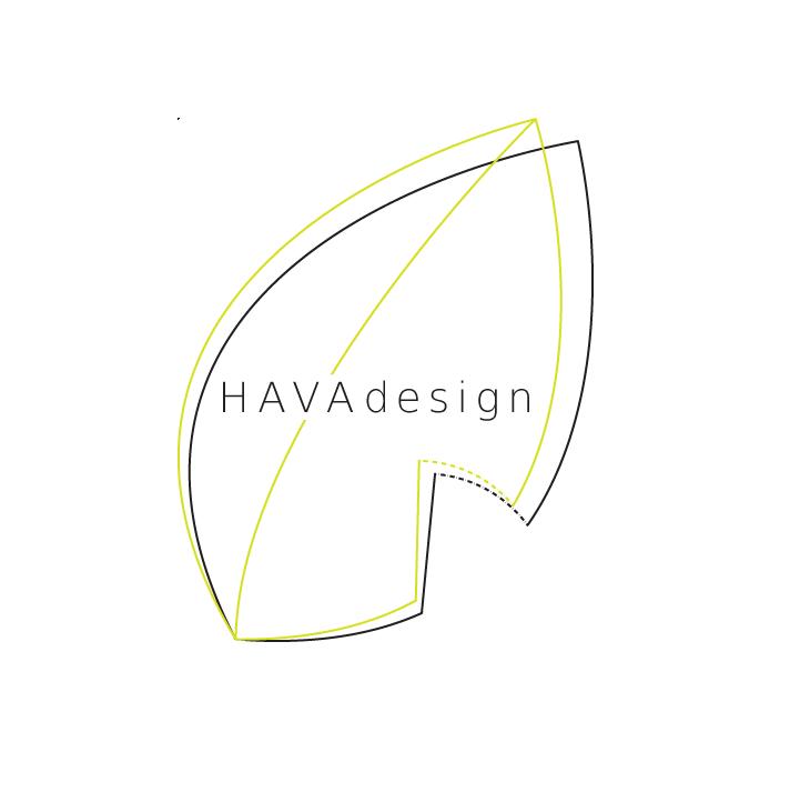 hava-design, havadesign, studio de design, conception, décoration, aménagement intérieur et conseils écologique, sain et durable dans la région du Beaujolais, Lyon et le Rhône en France